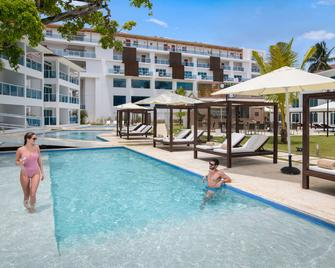 Presidential Suites Lifestyle Cabarete (Room Only) - Sosúa - Pool