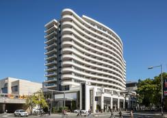 Rydges South Bank - Brisbane - Κτίριο