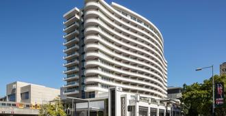 Rydges South Bank Brisbane - Brisbane - Building