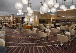 布里斯班雷吉斯南岸酒店 - 布里斯班 - 酒吧