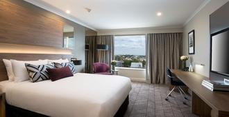 Rydges South Bank - Brisbane - Soveværelse