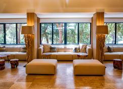 Labranda Senses Resort - Vrboska - Salon