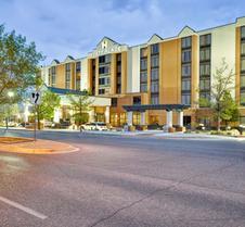 Hyatt Place Albuquerque Uptown