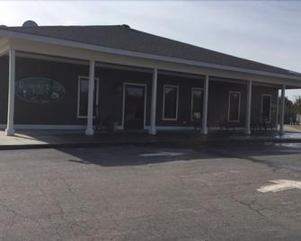 Rv Resort At Carolina Crossroads - Roanoke Rapids