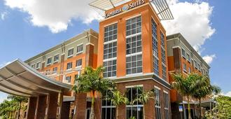 Cambria Hotel Ft Lauderdale Airport - Dania Beach