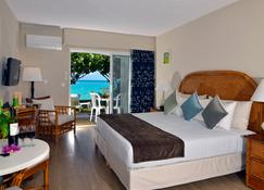Grand Case Beach Club - Grand-Case - Camera da letto
