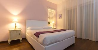 Terra Del Sole - Valmontone - Bedroom