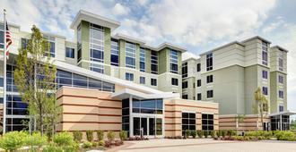 Residence Inn by Marriott Philadelphia Airport - Philadelphia