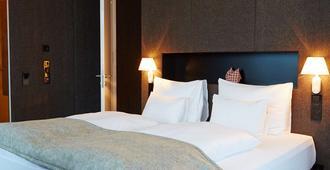 Falkensteiner Hotel Schladming - Schladming - Bedroom