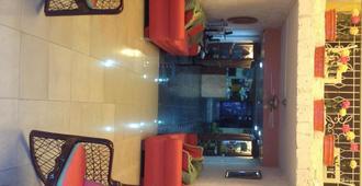 Hotel Frano - La Romana