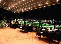 Riviera Hotel - Baku - Restaurant