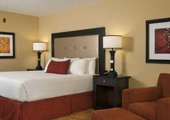 Welk Resorts Branson Hotel - Branson - Bedroom