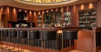 Mediterranean Palace Hotel - Salonicco - Bar