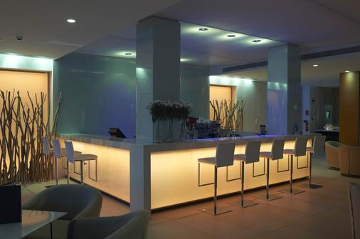 Capo Bay Hotel - Protaras - Bar