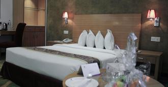 Hotel Bengal Inn - Dhaka