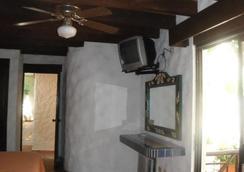 Hotel Mimi del Mar - Playa del Carmen - Παροχές δωματίου