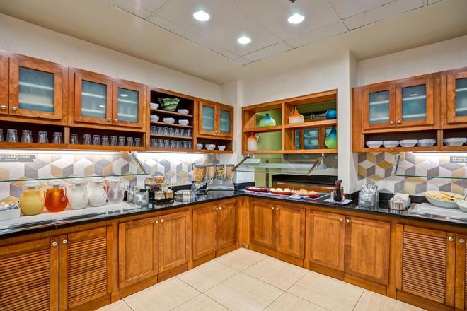 Hyatt Place Richmond Innsbrook - Glen Allen - Buffet