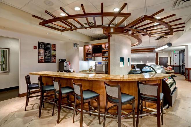 Hyatt Place Richmond Innsbrook - Glen Allen - Baari