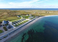 Aran Islands Camping & Glamping - Inishmore