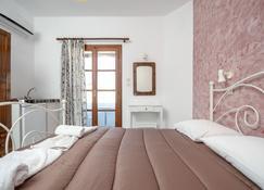 Depis Place Economy - Naxos - Sovrum