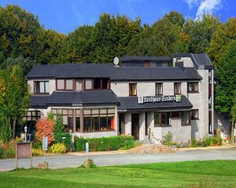 Landhaus Sundern - Tecklenburg - Edificio