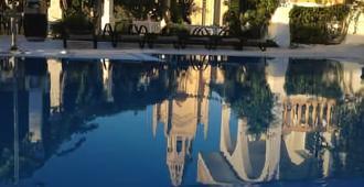 Al Sur de Chipiona - Chipiona - Pool