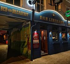 Dan Linehans Bar and B&B