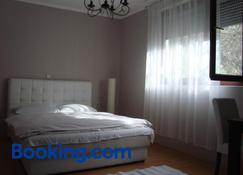 Hostel Nina Mostar - Mostar - Quarto