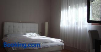 Hostel Nina Mostar - Mostar