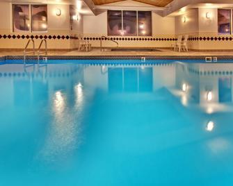 Holiday Inn Express O'Neill - Oneill - Piscina