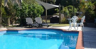 Colonial House Motel - Kerikeri