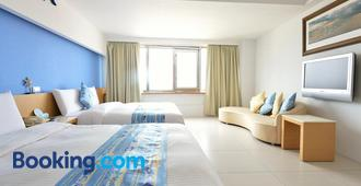 Hotel Ever Spring - Magong City