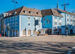 Eisberg Hotel City - لار