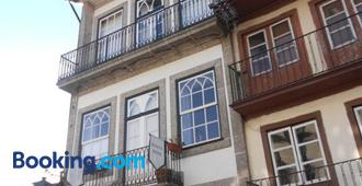Hostel Prime Guimaraes - Guimarães