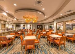 Best Western Seaway Inn - Gulfport - Restauracja