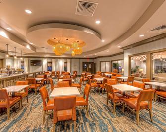 Best Western Seaway Inn - Галфпорт - Ресторан