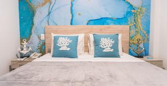 Sea Colors Hotel - San Andrés