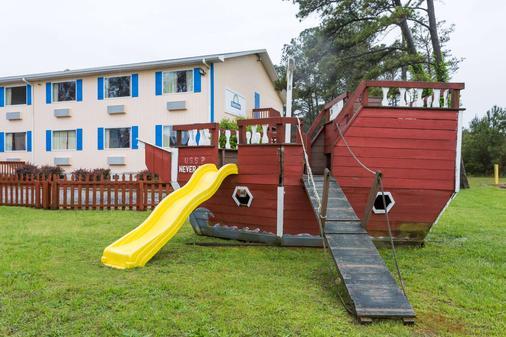 Days Inn Chincoteague Island - Chincoteague - Attractions