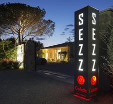 Sezz Saint-Tropez