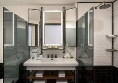 Thompson Seattle - Seattle - Salle de bain