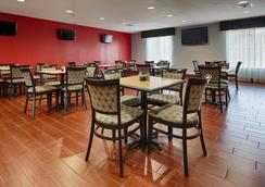 Best Western Plus Goodman Inn & Suites - Horn Lake - Restaurant