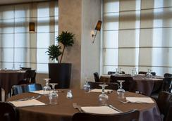 Tulip Inn Turin West - Rivoli - Restaurant