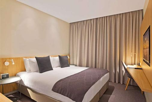Mantra Hotel at Sydney Airport - Sydney - Makuuhuone