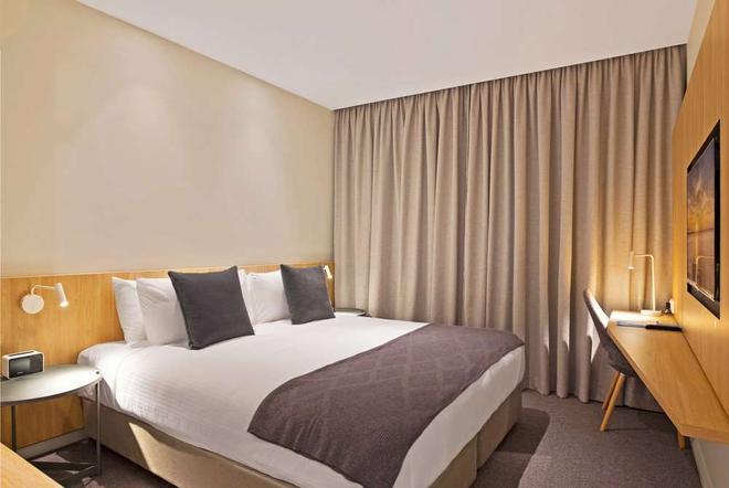 Mantra on Sydney Airport - Sydney - Bedroom