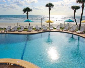 Perry's Ocean-Edge Resort - Daytona Beach - Pool