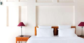 Novotel Bahrain Al Dana Resort - Manama - Quarto