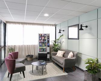 Appart'City Limoges - Limoges - Lounge