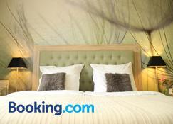 Uma Rosa - Luneburg - Bedroom
