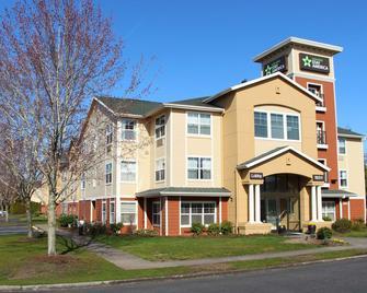 Extended Stay America - Portland - Hillsboro - Гіллсборо - Building