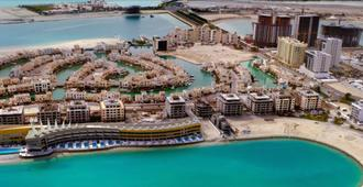 The Dragon Hotel And Resort - Manama